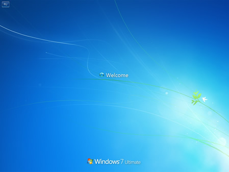 how to start up in safe mode windows 8.1