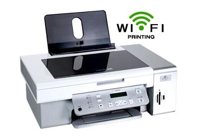 Printer Problems Dublin Fix Printer Dublin Printer